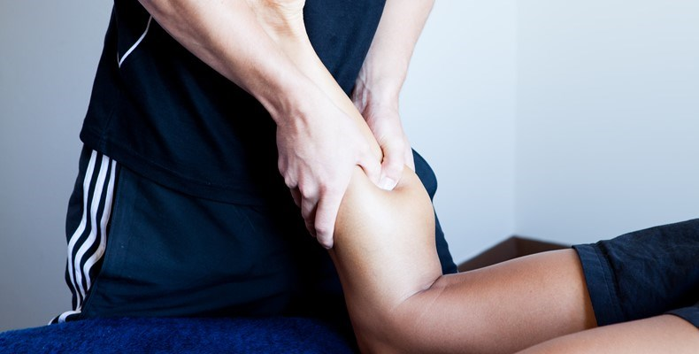 Kolding sports massage russisk pornostjerne